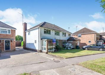 Property for Sale in Crawley, West Sussex - Buy Properties