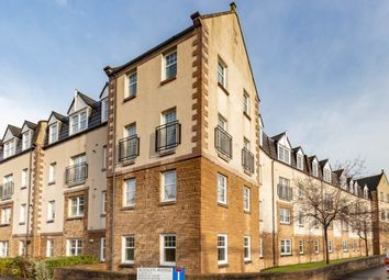 Thumbnail 3 bed flat for sale in Rosslyn Court, Perth, Perthshire