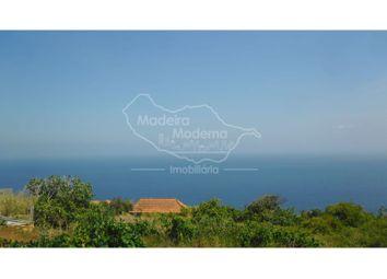 Thumbnail Land for sale in Gaula, Gaula, Santa Cruz