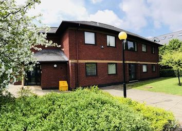 Thumbnail Office to let in Clayton House, Sandpiper Court, Chester, Cheshire