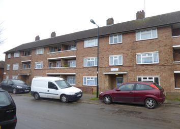 2 bed flat for sale in Hillary Road, Southall UB2