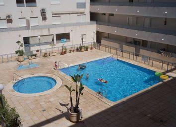 Thumbnail 1 bed apartment for sale in Central, Almoradí, Alicante, Valencia, Spain