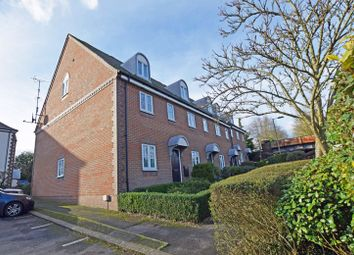 Thumbnail 2 bed maisonette for sale in Waterside Court, Alton, Hampshire