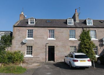 Thumbnail 3 bed maisonette for sale in The Square, Perth, Perth And Kinross
