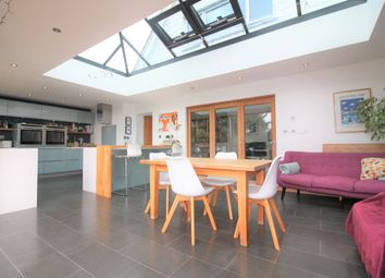 Thumbnail 5 bed detached house for sale in The Fairway, Newton Ferrers, South Devon