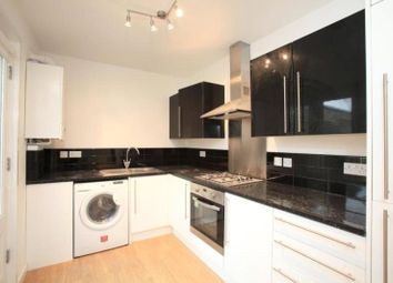 Thumbnail 3 bed flat to rent in Brixton Hill, Brixton, London