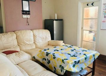 1 bed flat to rent in Malden Road, Borehamwood, London WD6