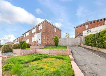 Thumbnail 3 bedroom property for sale in Westfield Road, Dronfield