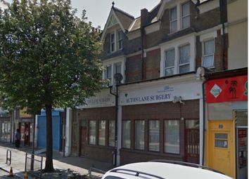 Thumbnail Leisure/hospitality for sale in Acton Lane, Harlesden, London