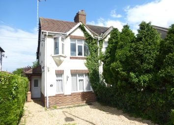 3 bed semi-detached house for sale in Lincoln Road, Werrington, Peterborough PE4