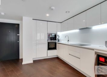 1 bed flat to rent in City Road, London EC1V