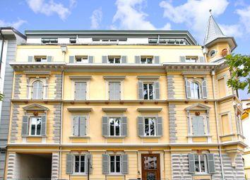 Thumbnail 2 bed apartment for sale in 39100 Bolzano, Province Of Bolzano - South Tyrol, Italy