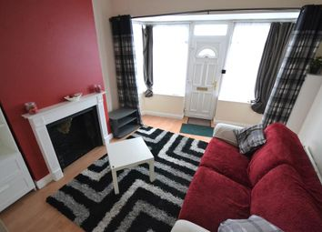 Thumbnail 2 bed flat to rent in Homefield Road, Exeter
