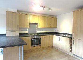 Thumbnail 5 bed property to rent in Adams Drive, Willesborough, Ashford
