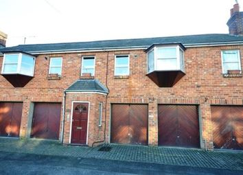 Thumbnail 1 bedroom flat for sale in Cardiff Mews, Cardiff Road, Reading