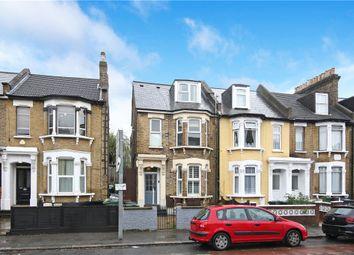 2 bed maisonette for sale in Grove Green Road, Leyton, London E11