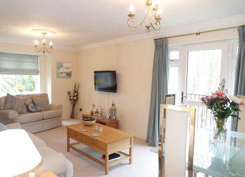 Thumbnail 1 bedroom flat for sale in Gloucester Road, New Barnet, Barnet