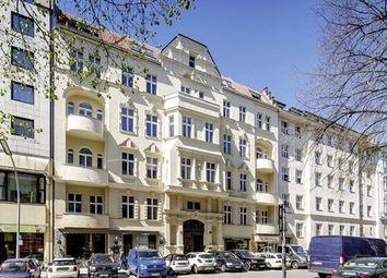 Thumbnail 2 bedroom apartment for sale in Marburger Str. 5, 10789 Berlin, Germany