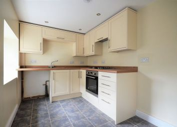Thumbnail 2 bed terraced house to rent in Cross Side, Egremont