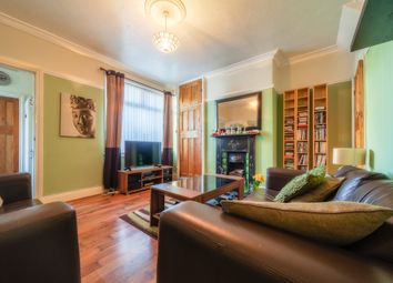 2 bed flat for sale in Princess Louise Road, Blyth NE24