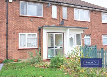 2 bed maisonette for sale in Grosvenor Avenue, Hayes, Middlesex UB4