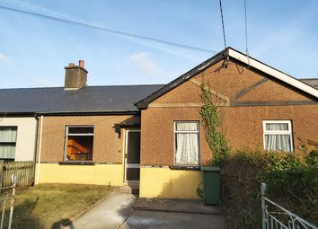 Thumbnail Terraced house for sale in No. 12 Magdalens Terrace, Wexford County, Leinster, Ireland