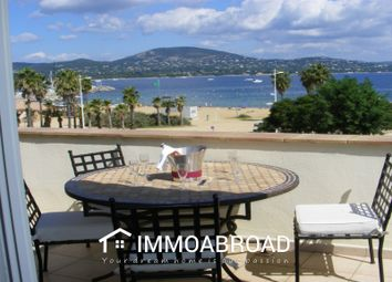 Thumbnail Apartment for sale in Gassin, Var, France