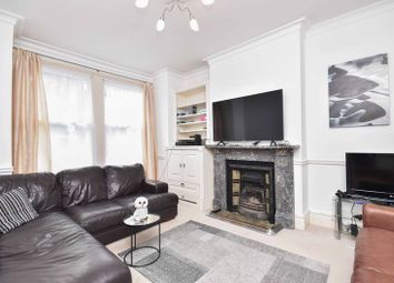 4 bed property to rent in Cathles Road, Clapham South SW12