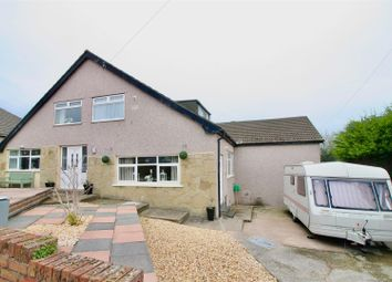Thumbnail 5 bed property for sale in High Court, Morecambe