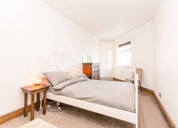 Thumbnail 2 bedroom property for sale in Greyhound Road, Kensal Green