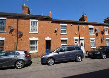 3 bed property to rent in Aylesbury Street, Wolverton, Milton Keynes MK12