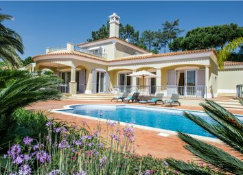 Thumbnail 4 bed villa for sale in Quinta Do Lago, Quinta Do Lago, Loulé, Central Algarve, Portugal