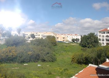 Thumbnail 1 bed apartment for sale in 8200-287, Albufeira, Portugal