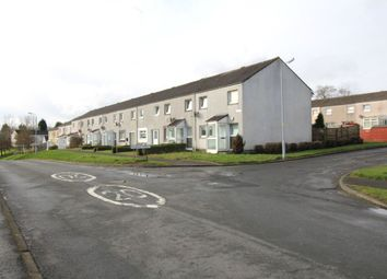 Thumbnail 3 bed terraced house to rent in Ballerup Terrace, East Kilbride, Glasgow