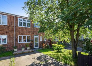 Thumbnail 2 bed property for sale in Addington Grove, London