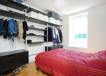 Thumbnail 1 bed flat for sale in Highgate Road, Dartmouth Park