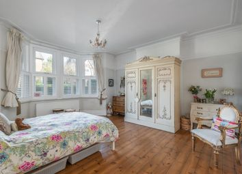 Thumbnail 2 bedroom maisonette to rent in Spencer Road, South Croydon, Surrey