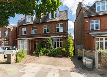 5 bed semi-detached house for sale in Cedars Road, Hampton Wick, Kingston Upon Thames KT1