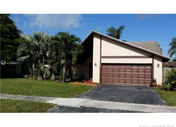 Thumbnail Property for sale in 841 Ne 205th St, Miami, Florida, United States Of America