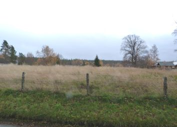 Thumbnail Land for sale in Insh, Kingussie