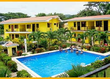 Thumbnail 20 bed property for sale in Playas Del Coco, Guanacaste, Costa Rica