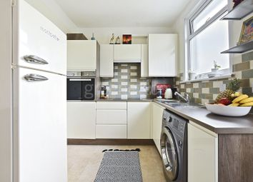 Thumbnail 1 bedroom maisonette for sale in Southview Avenue, Neasden, London