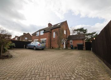 Thumbnail 4 bed property to rent in Blanchmans Road, Warlingham