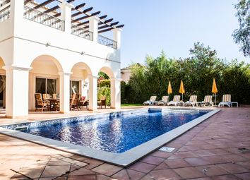 Thumbnail 3 bed villa for sale in Vale Do Lobo, Loulé, Portugal