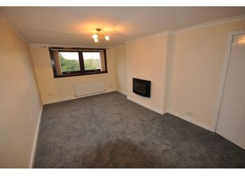 Thumbnail 3 bed flat to rent in Maple Road, Greenock