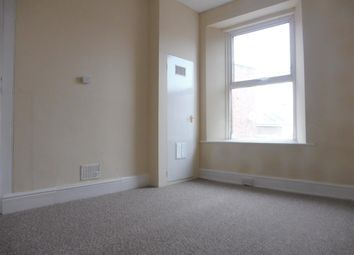 Thumbnail 2 bedroom end terrace house to rent in Trelawney Avenue, Plymouth