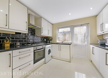 3 bed terraced house for sale in Middleton Road, Carshalton SM5