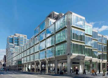 Thumbnail Office to let in Victoria Street, London, United Kingdom