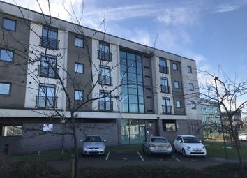 Thumbnail 2 bedroom property to rent in Paladine Way, Coventry