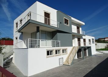 Thumbnail 4 bed villa for sale in Redinha, Pombal (Parish), Pombal, Leiria, Central Portugal